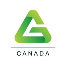 Agile Games | Canada