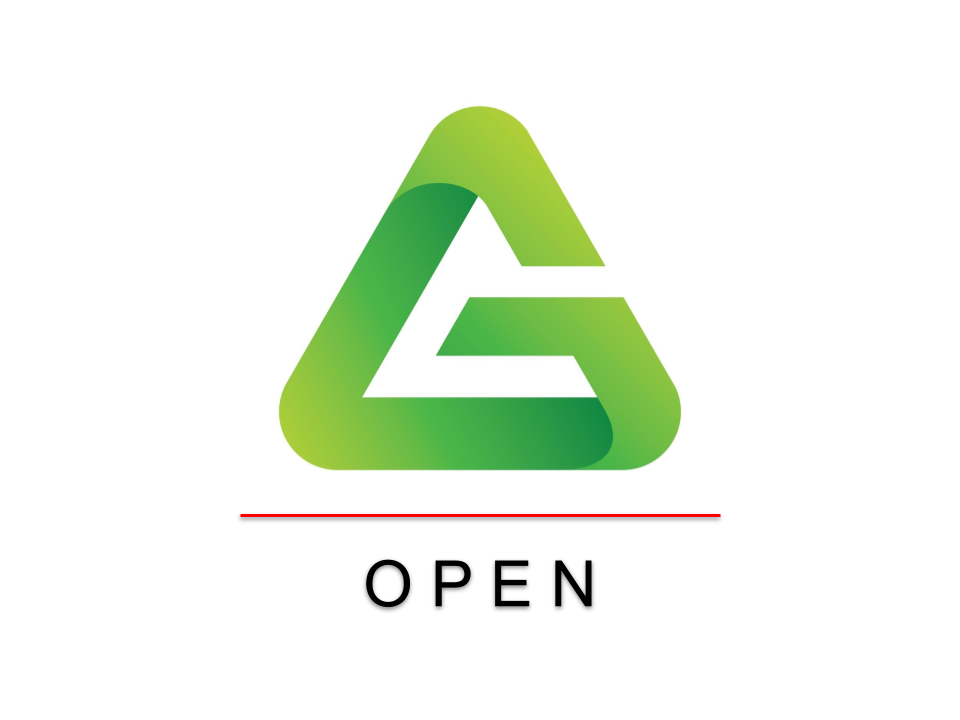 AG OPEN